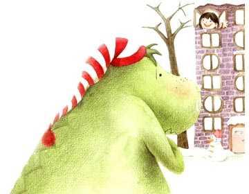 子频道-童话故事大全